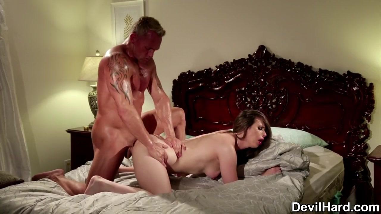 Sara rue sexy gif Hot porno