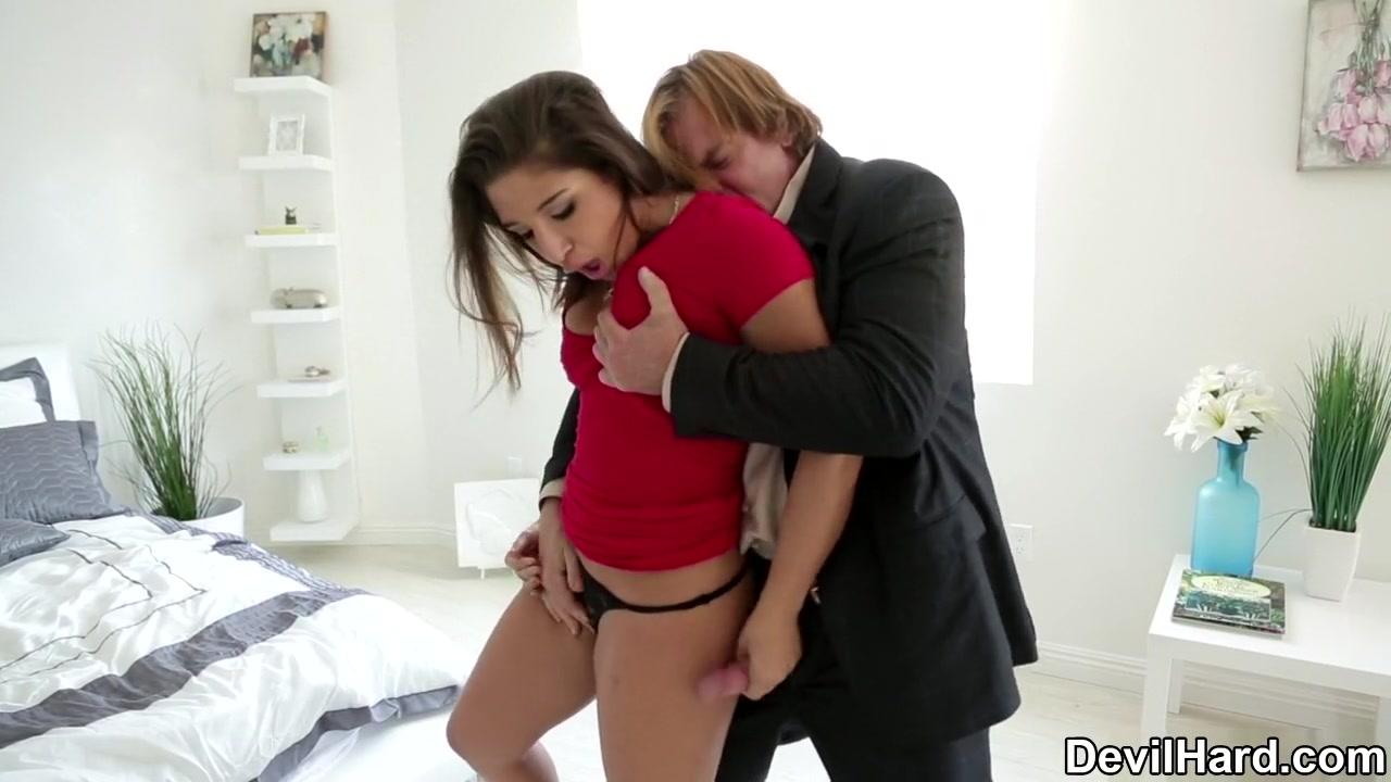 Live sxe tv Sex photo