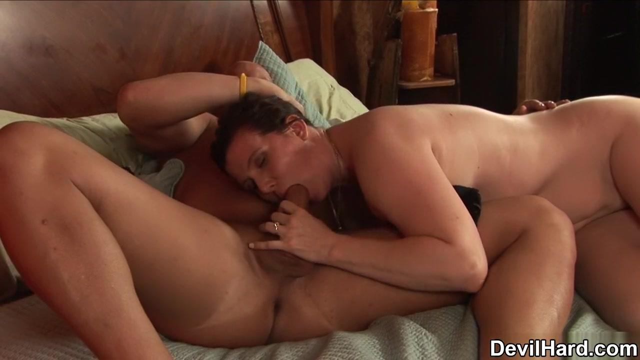 ebony hard tube Porn Base
