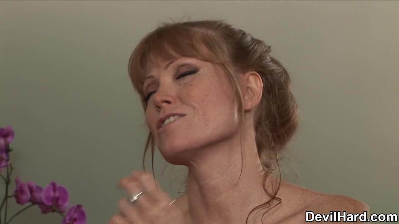 Awesome amateur sex Porn clips
