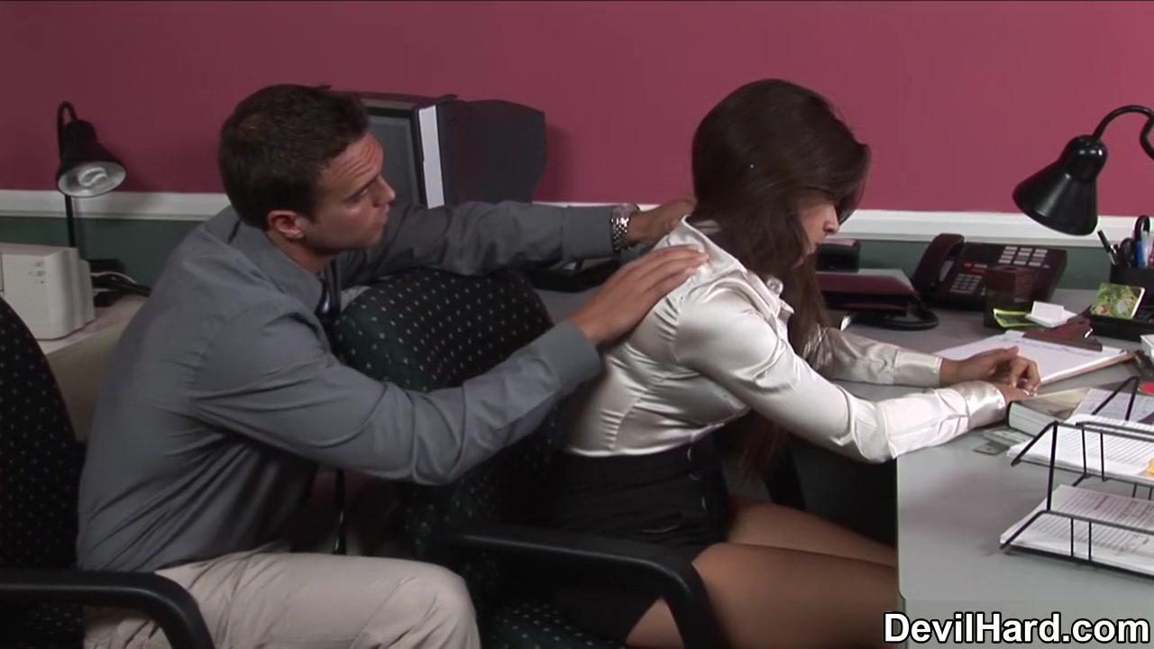 Porn Galleries Urzeczona online dating