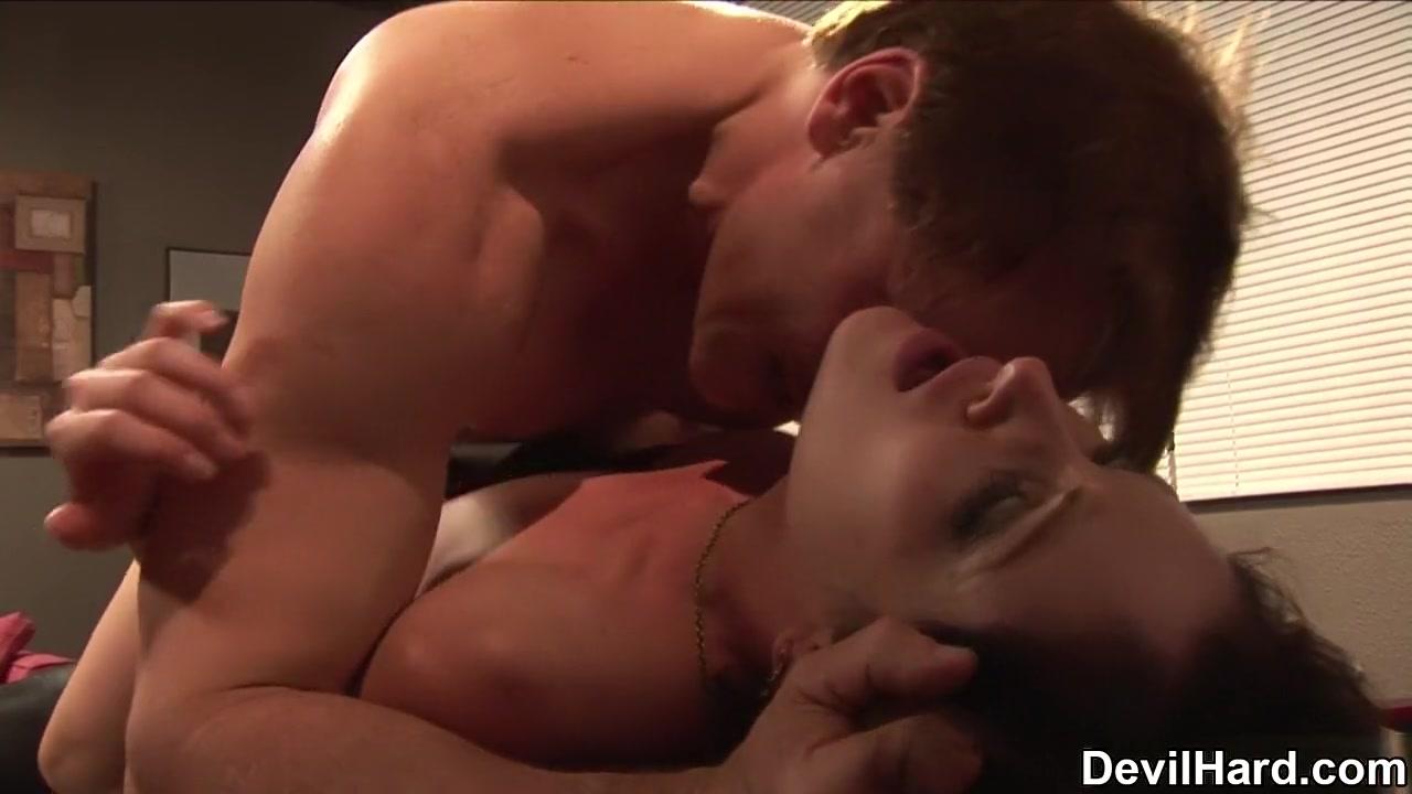 Free big tit mature porn videos Excellent porn