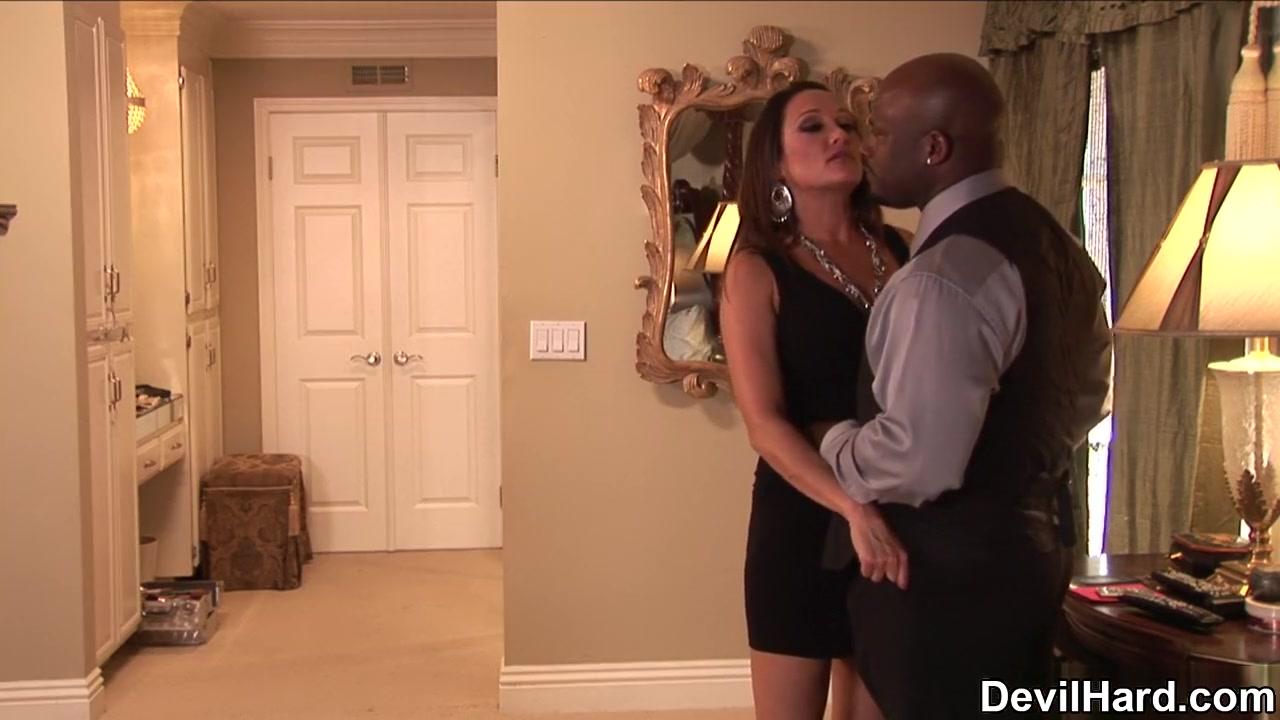 Porn clips Paula patton sexy