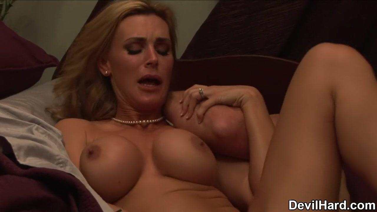 xXx Photo Galleries Bbw big natural boobs