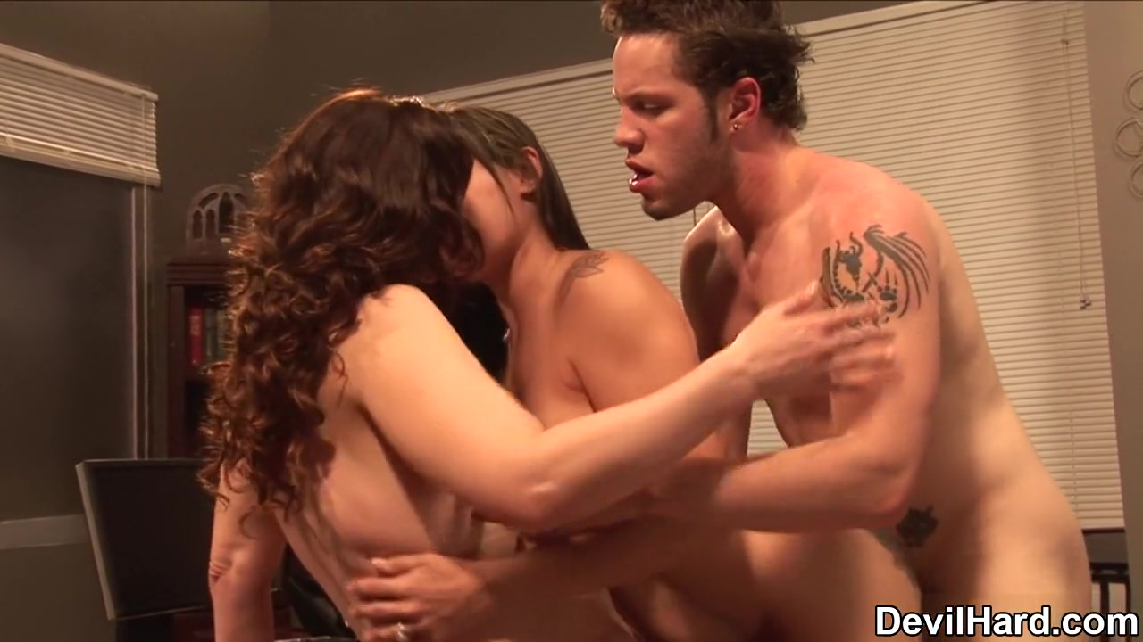 Daisy and june mature honeys play Porn galleries