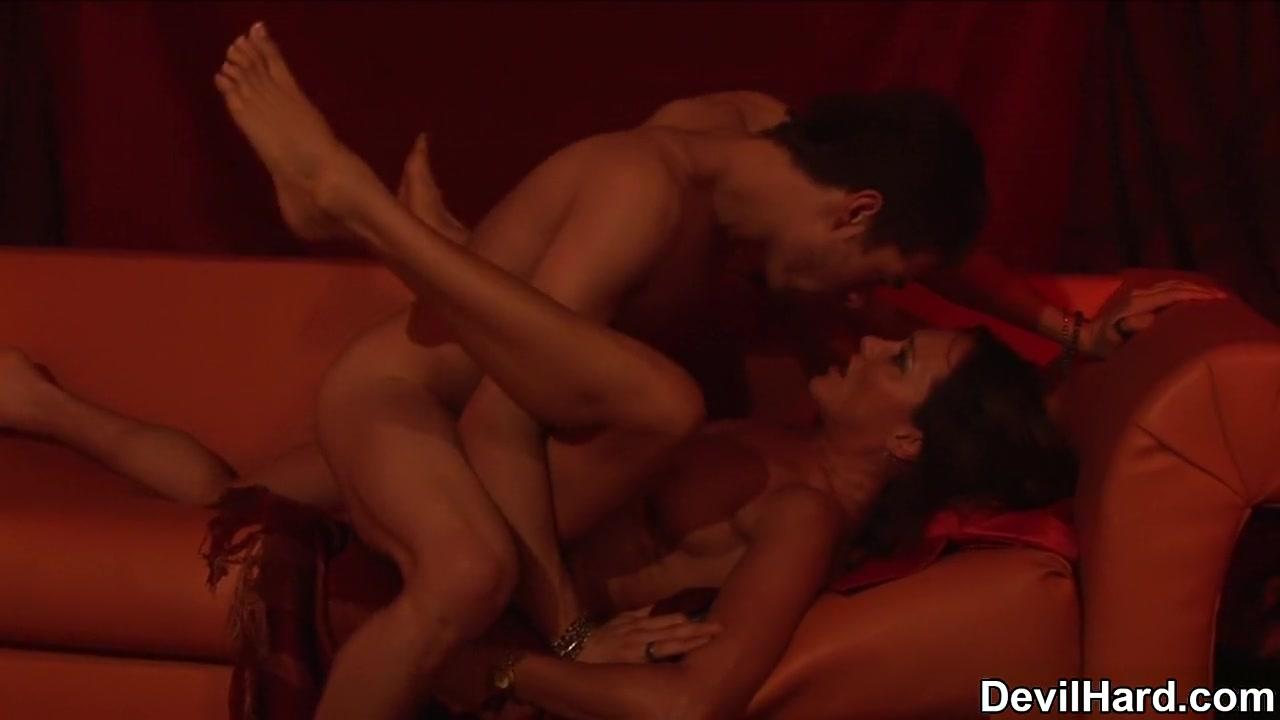Chat medellin Porn Pics & Movies