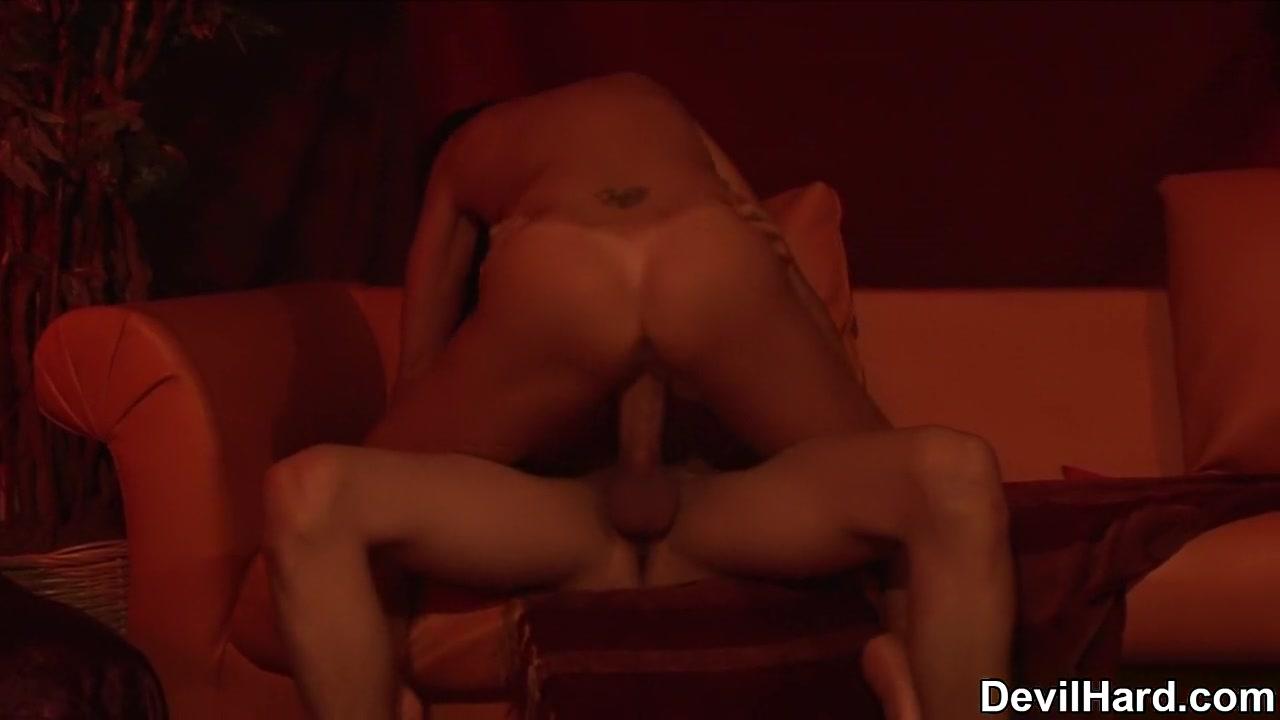 Indian art villa copper jug dating Sexy xxx video