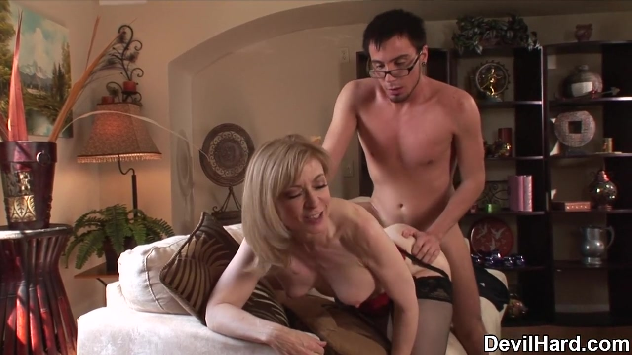 Madelyn Marie Nude Pics Porn Galleries
