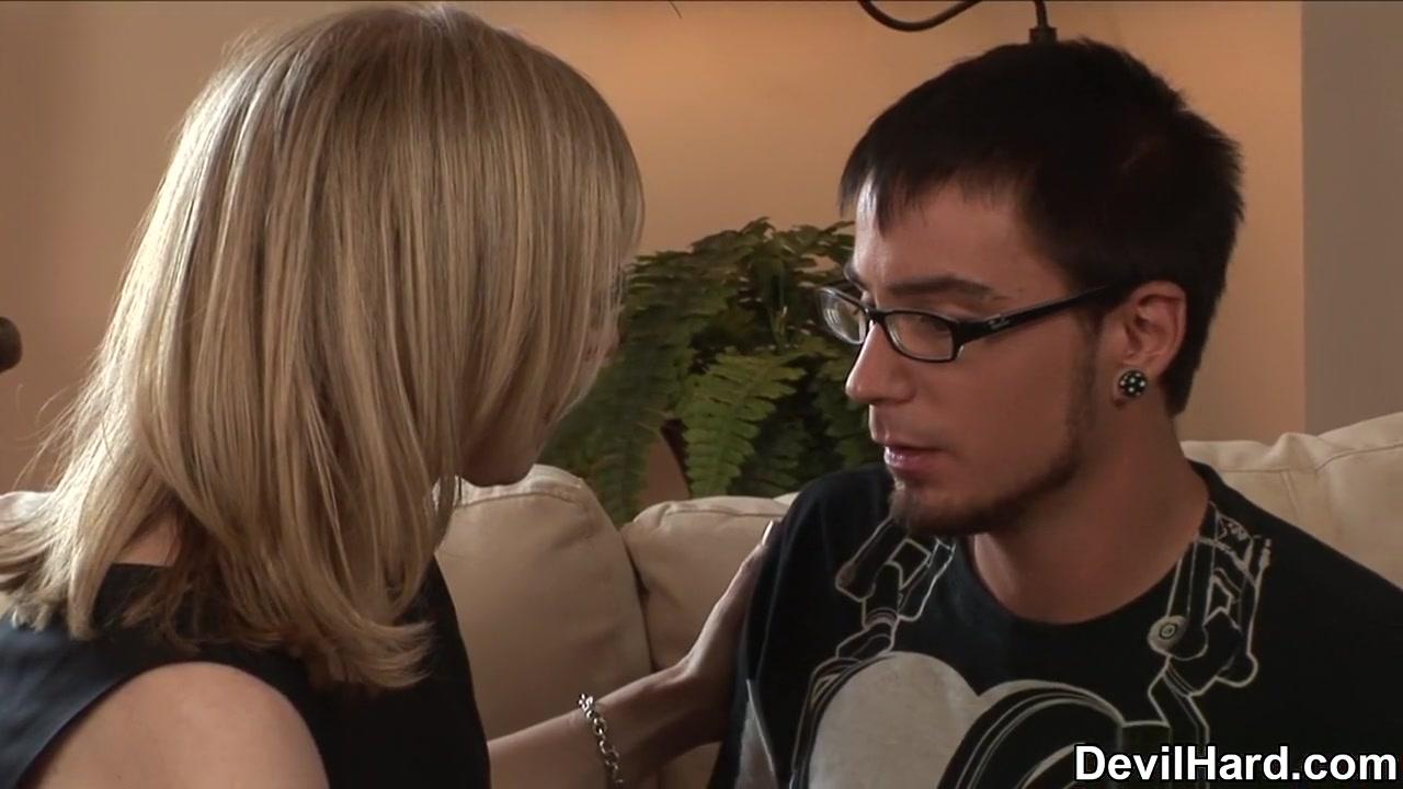 Krystle dsouza and karan tacker dating krystal Adult archive