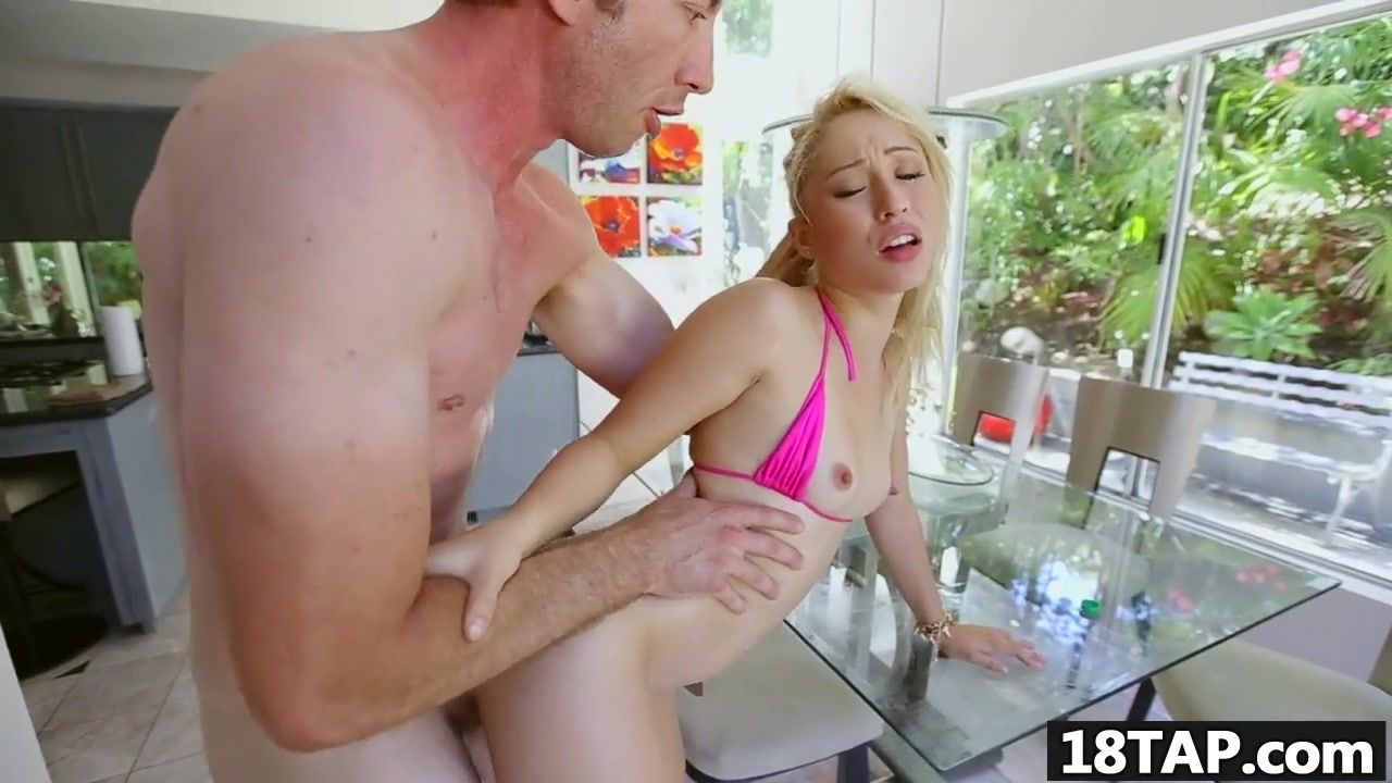 XXX Porn tube Alexander peter dating scammer