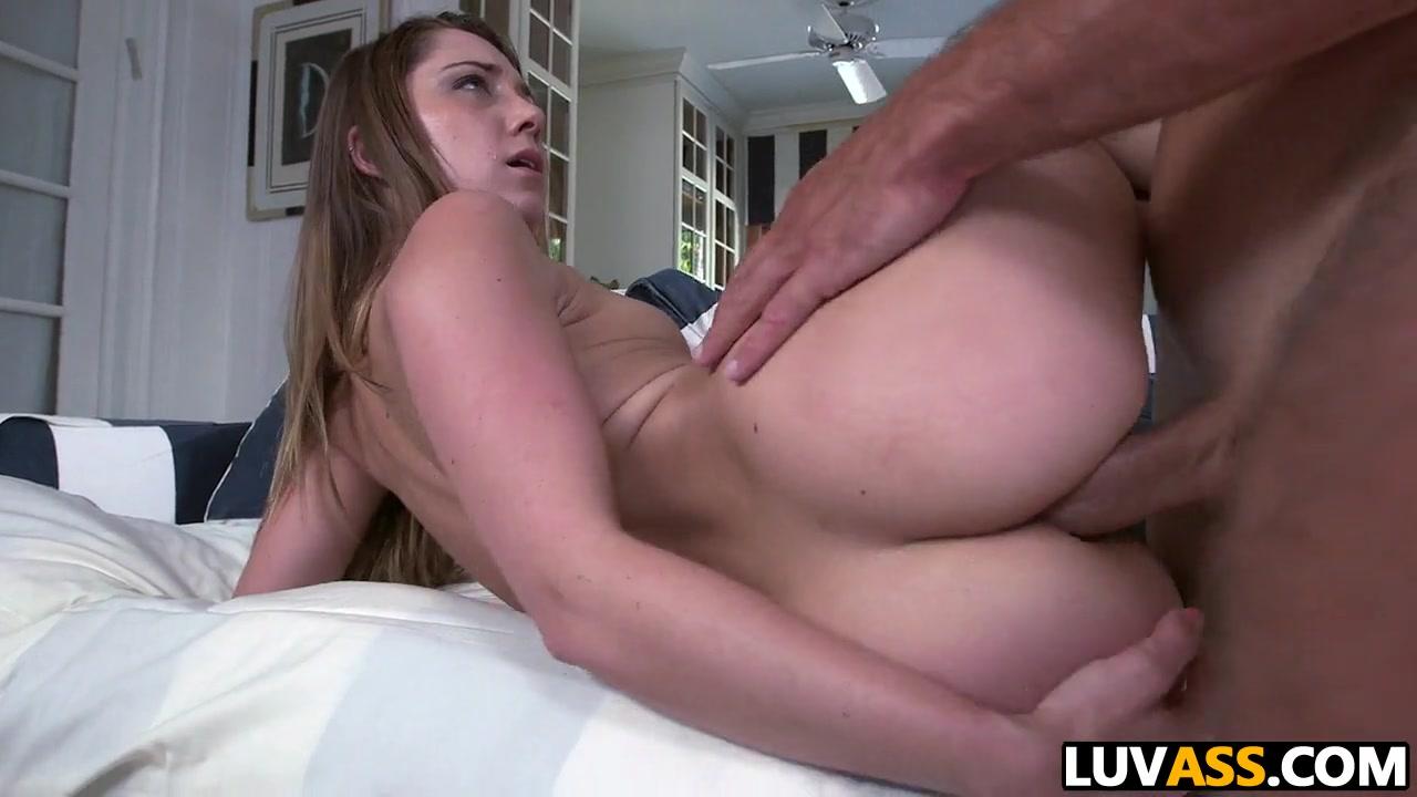 Best porno Milf face fuck