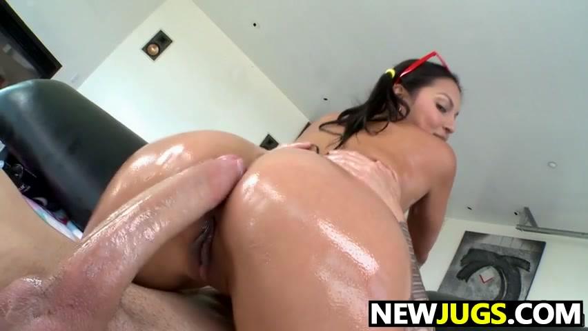 very hard ass fuck Porn clips