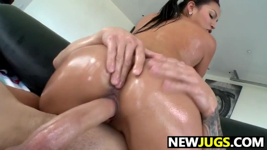 black escort lyon Porn Galleries