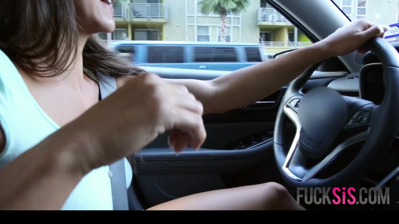 best mom and girl porn All porn pics