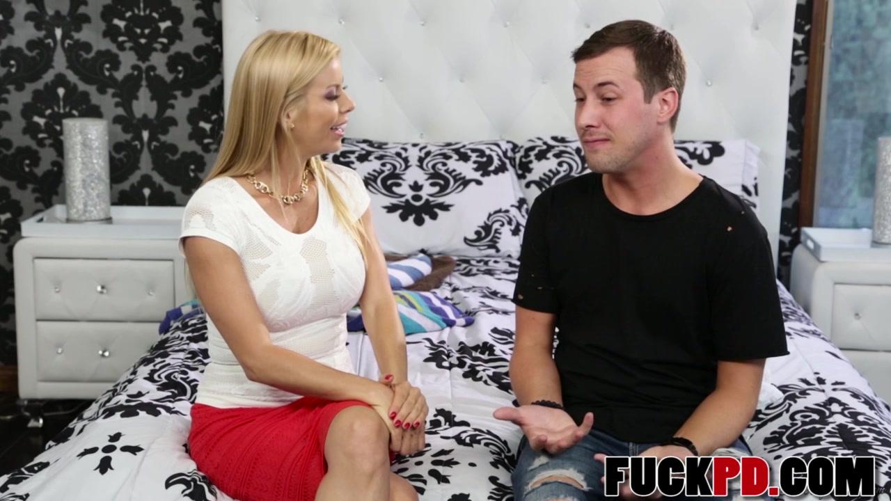 Sexx vides Lesbio orgee
