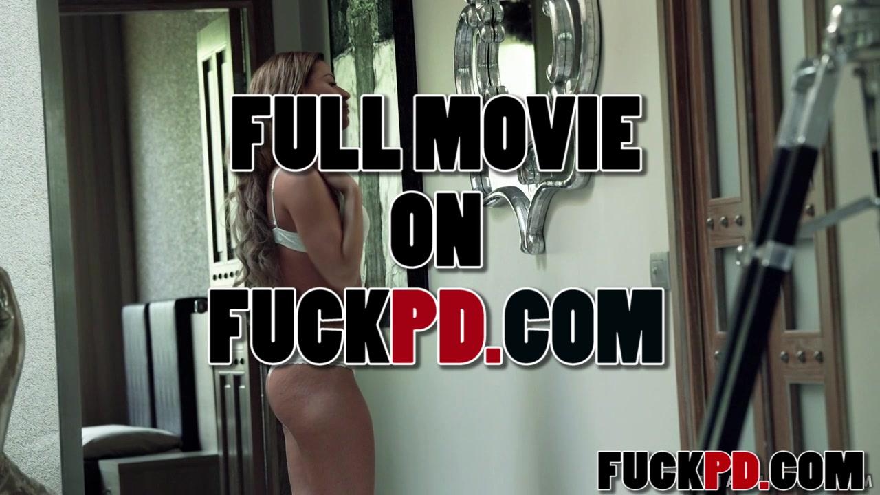 Pda sexually Porn tube