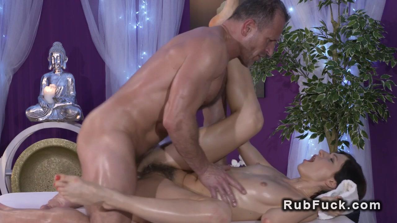 giving a bj Naked Porn tube