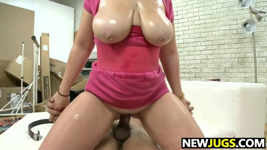 Hot xXx Video Bang bus nude fuck