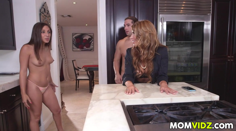 xXx Pics Filme ironias do amor dublado online dating