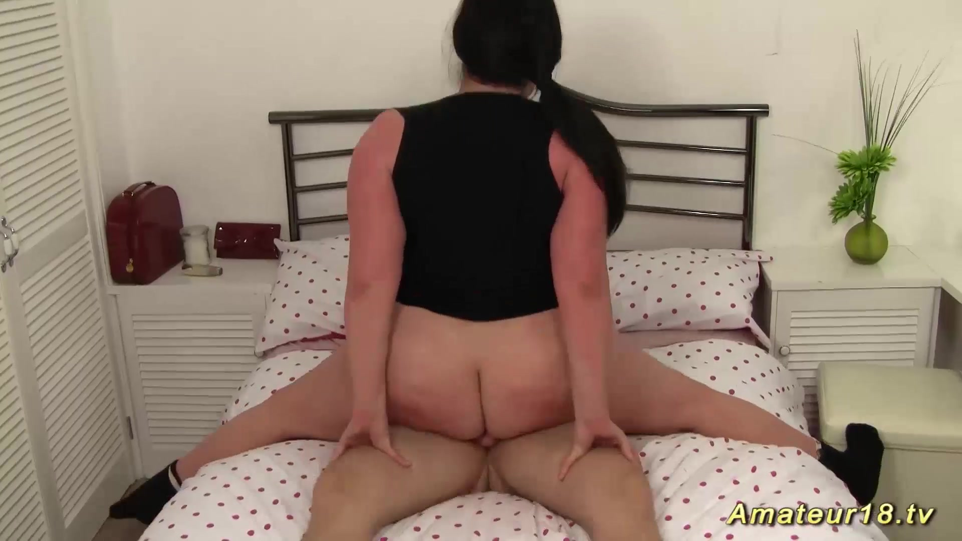 Sexy vegas dress Porn archive