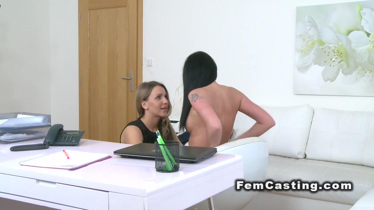 Adult videos Sangavi nude boob pic