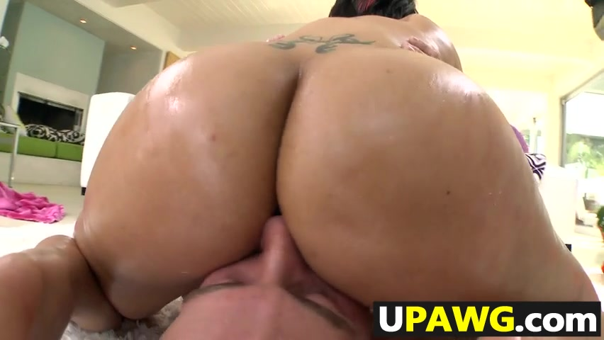 Porn clips Sexie panties