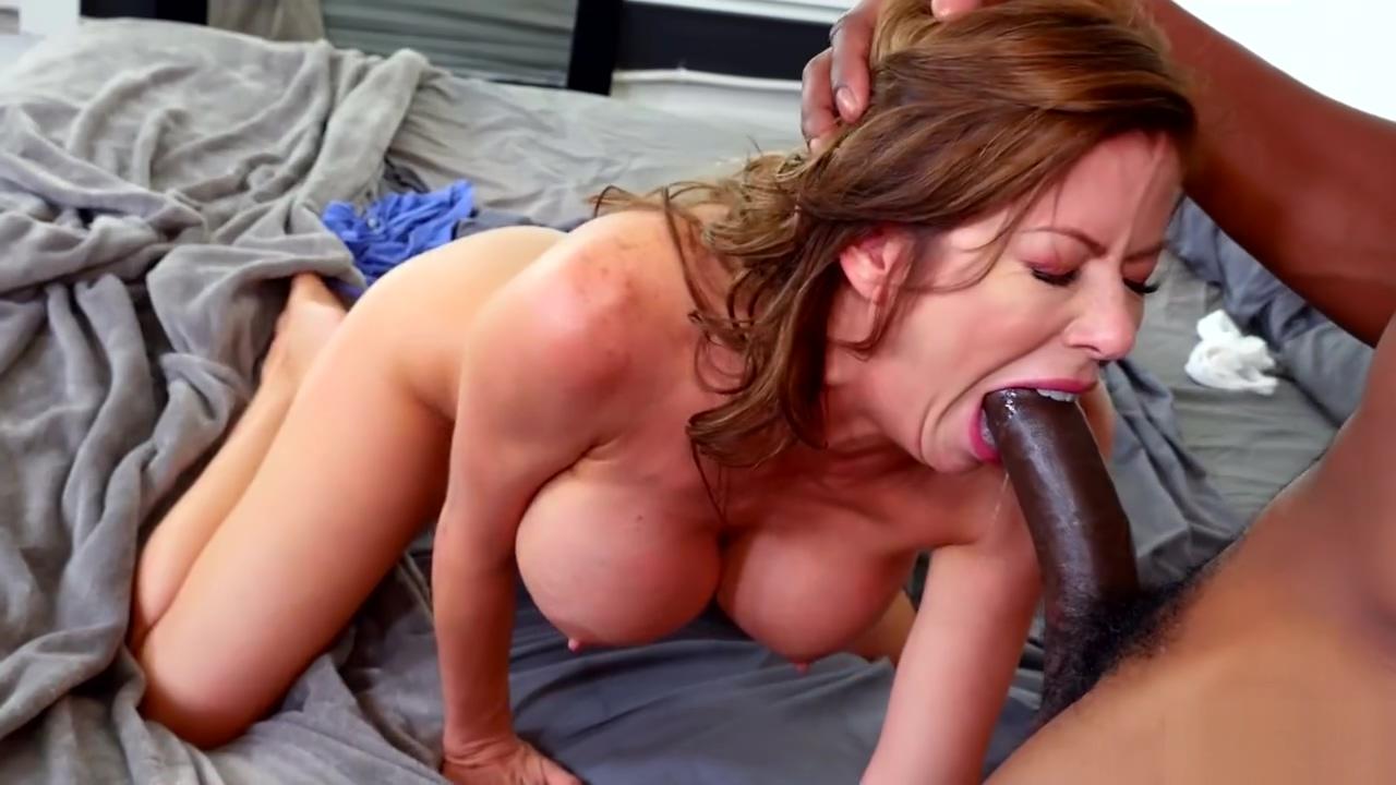 Alexis Fawx lesbian seductions video download