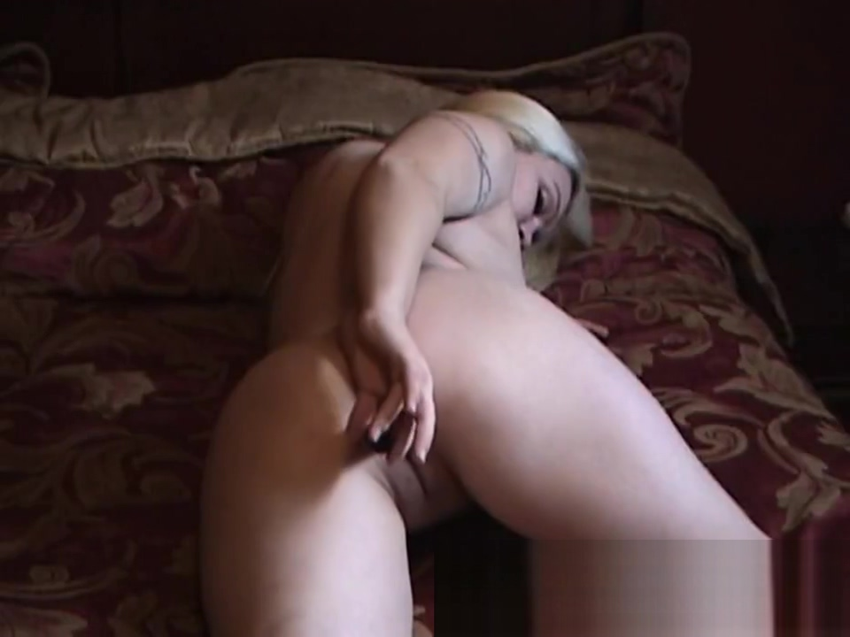 Fabulous xxx scene Amateur greatest , watch it sexy naked middle eastern chicks