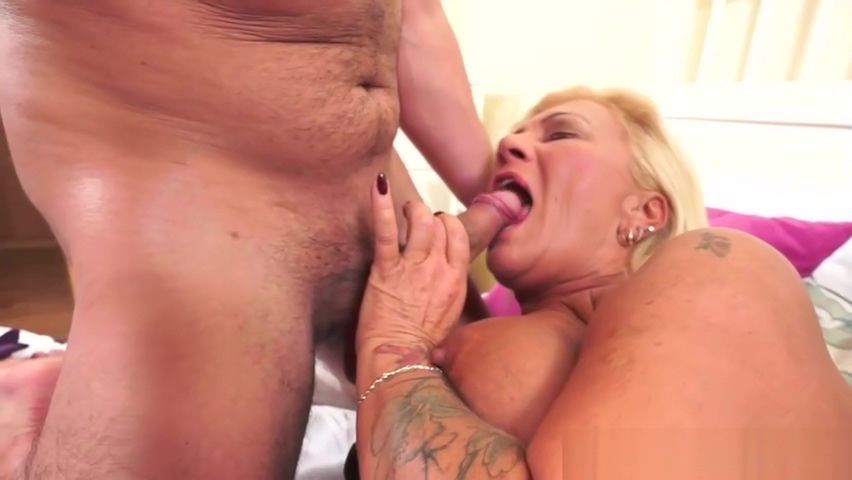 Chubby gilf pounded before tasting jizz after being fucked sexy woman s figures galleries
