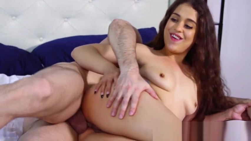 Dont tell my wife that i ass fucked her best friend- Ziggy s