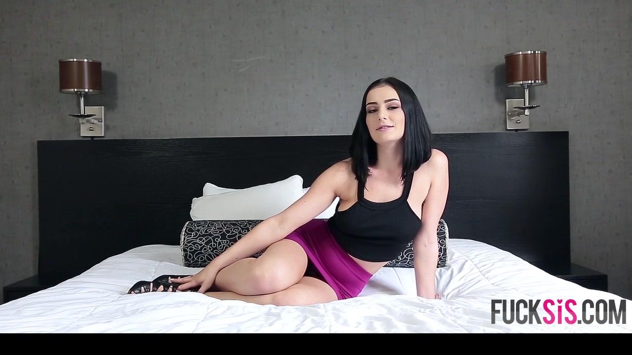 Porn archive 50 asian porn stars