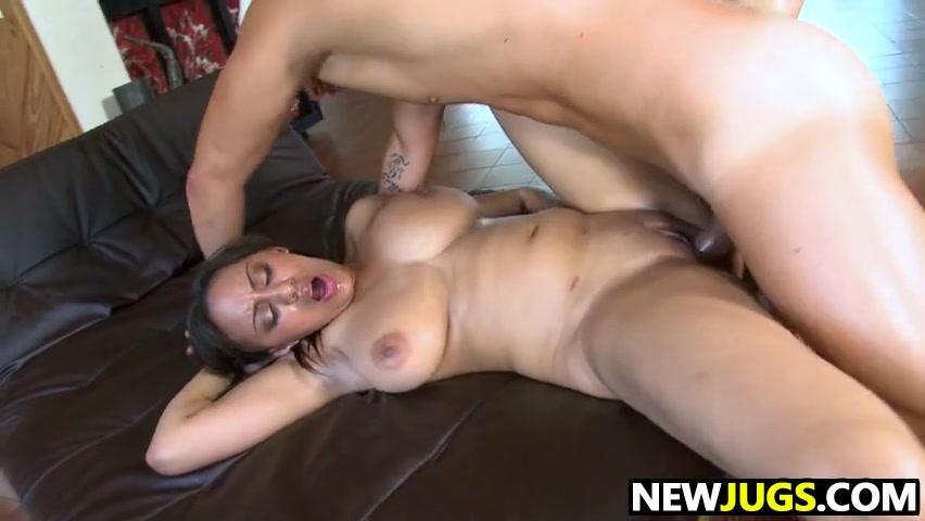 All porn pics Wannonce rencontre tours