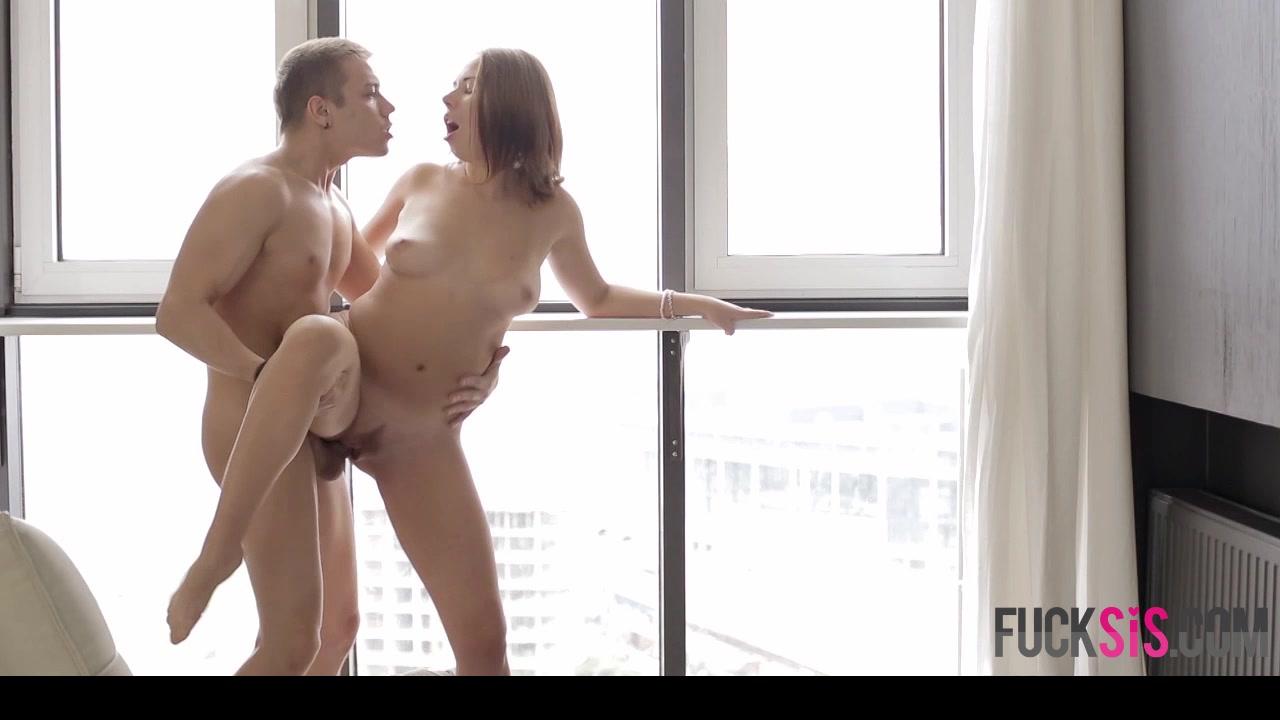 Porn tube Real amateur cougar sex