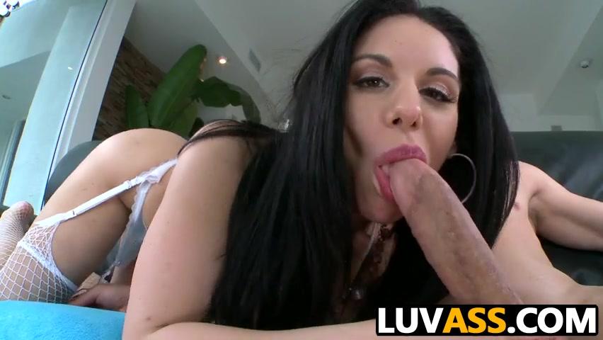 Guy dating sim games Naked Porn tube