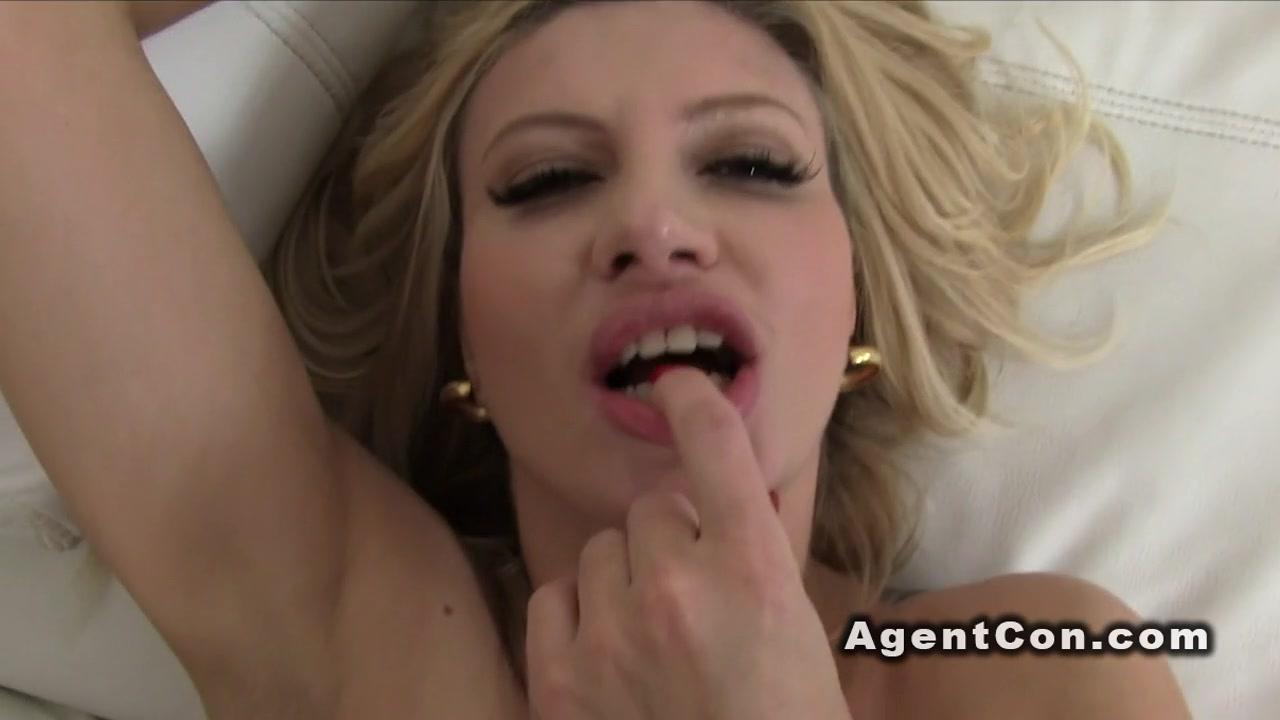 Pron Videos Ebony pussy licking and fucking