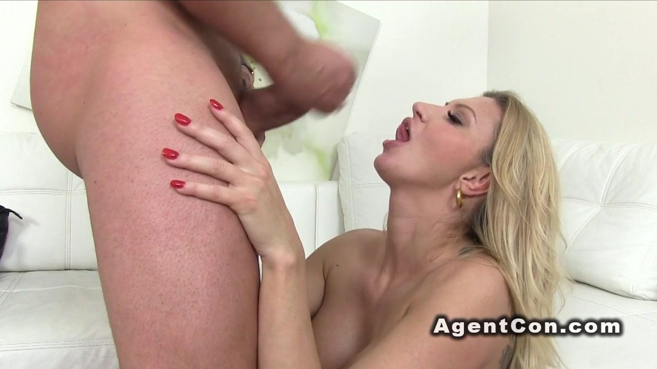 Porn archive Goldie rush tumblr