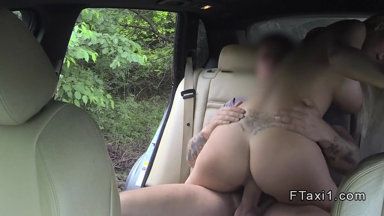 Nude photos Russian porn online hd 720