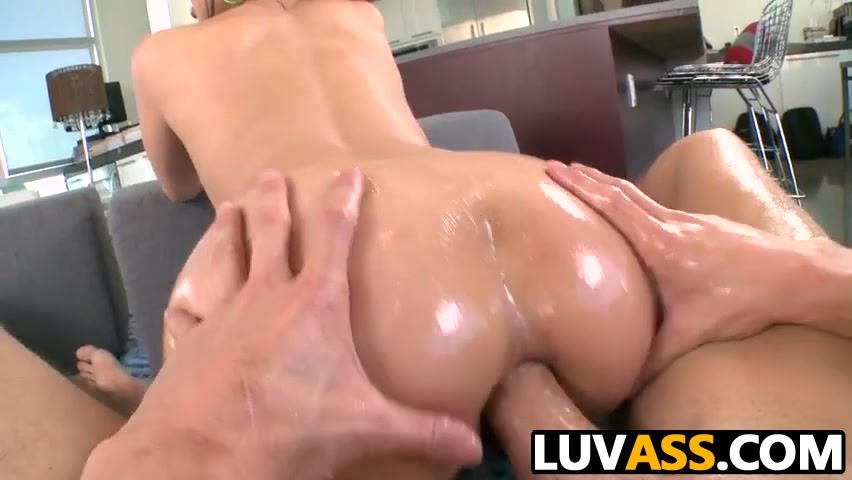 Hot Wet Squirting Masturbation Adult archive