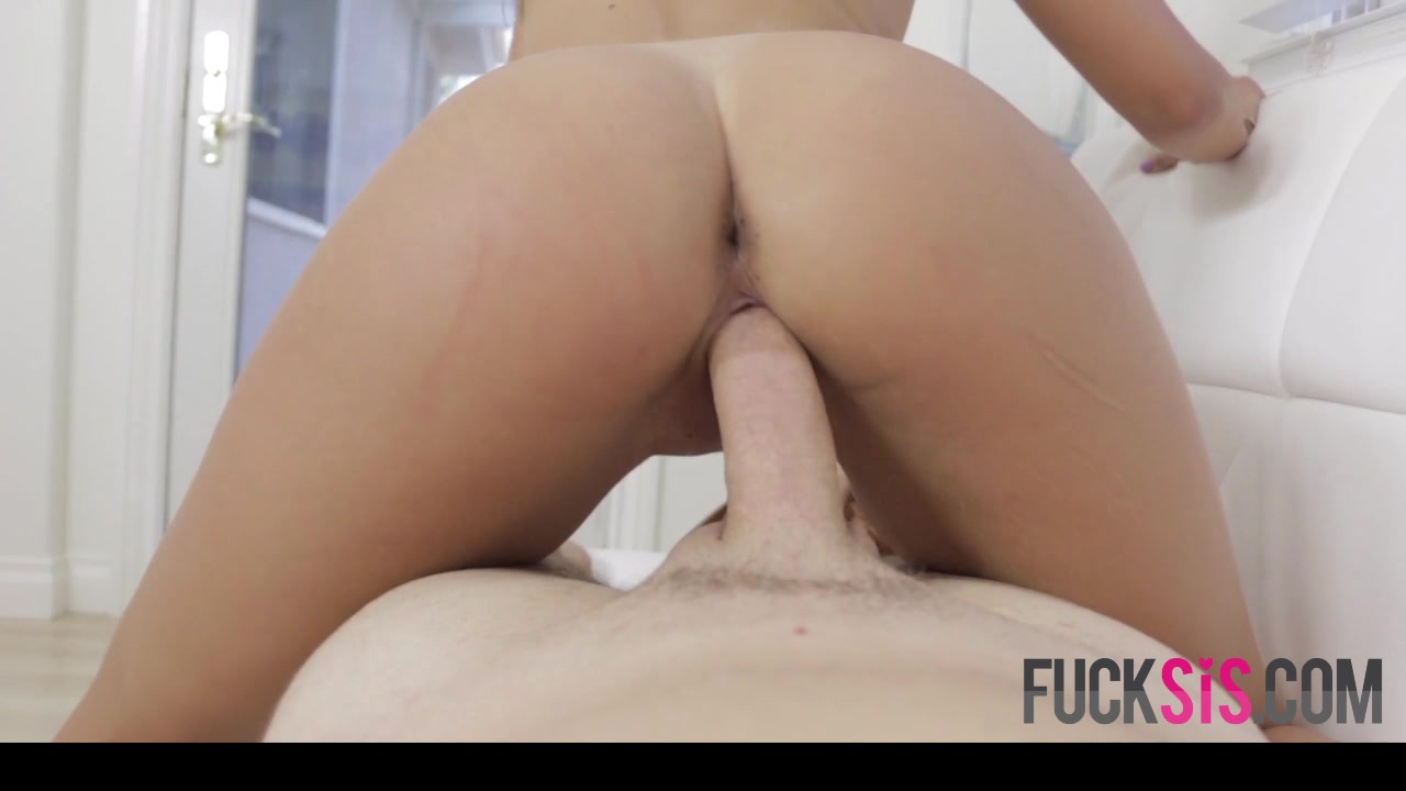 Pastor jack hayford wife sexual dysfunction Porn clips