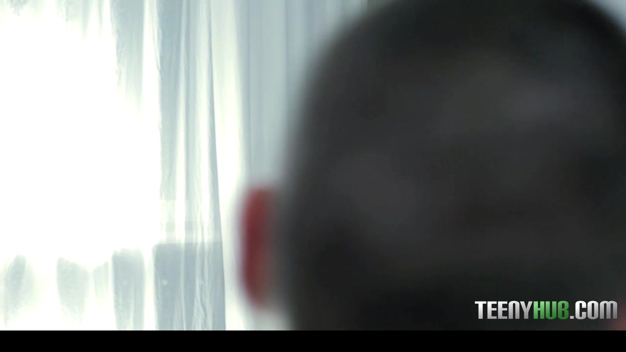 Phat booty white girls fuck Naked 18+ Gallery