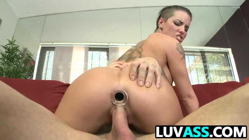 Porn tube Socks pron