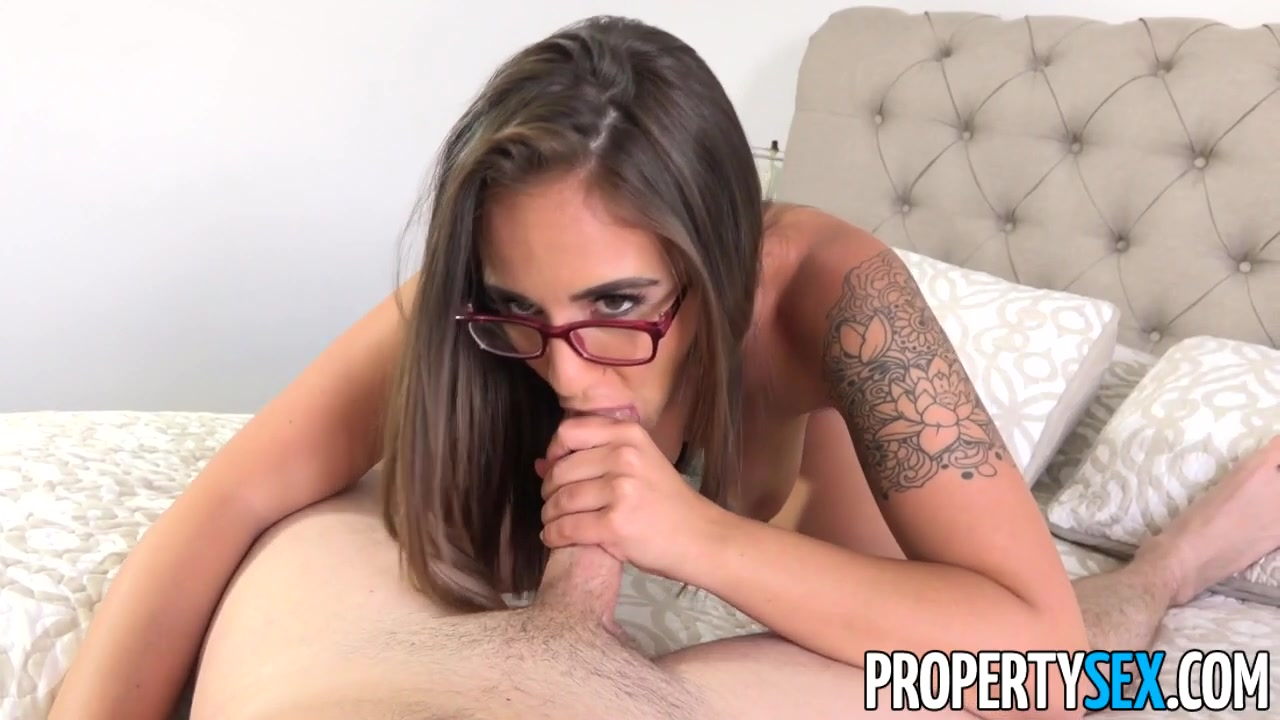 Quality porn Make bbw yellowbone squirt