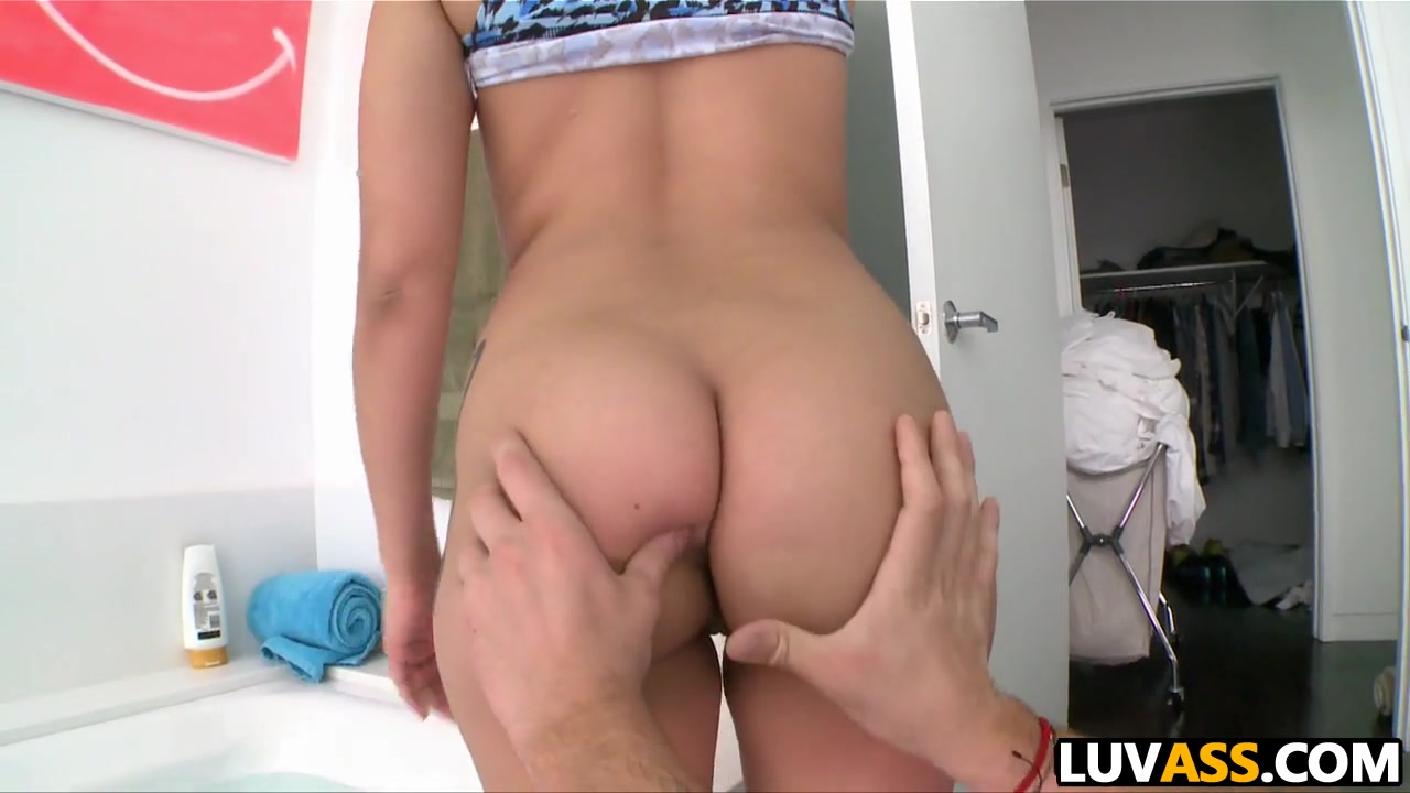 Nude Photo Galleries Best big tit site