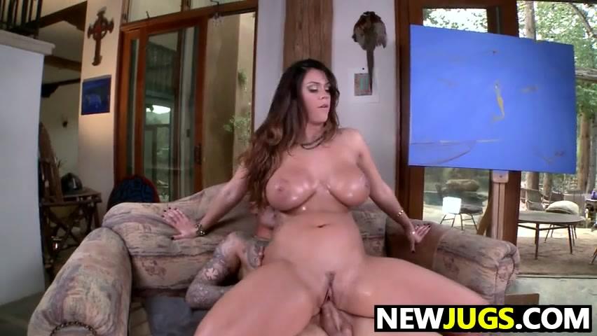 Nude photos Videos sexualws