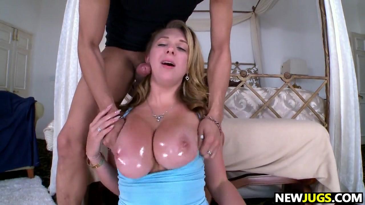 sexe modele toulouse Porn clips