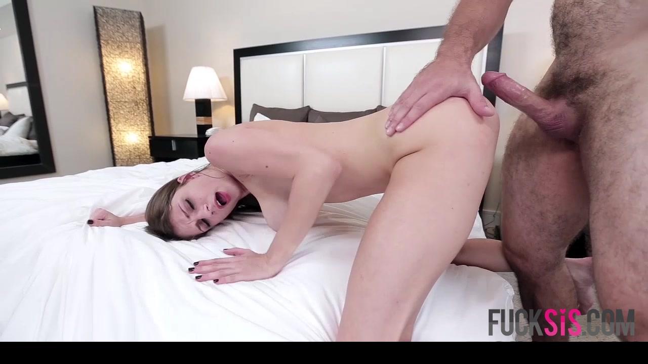 Porn Pics & Movies Ugly mature