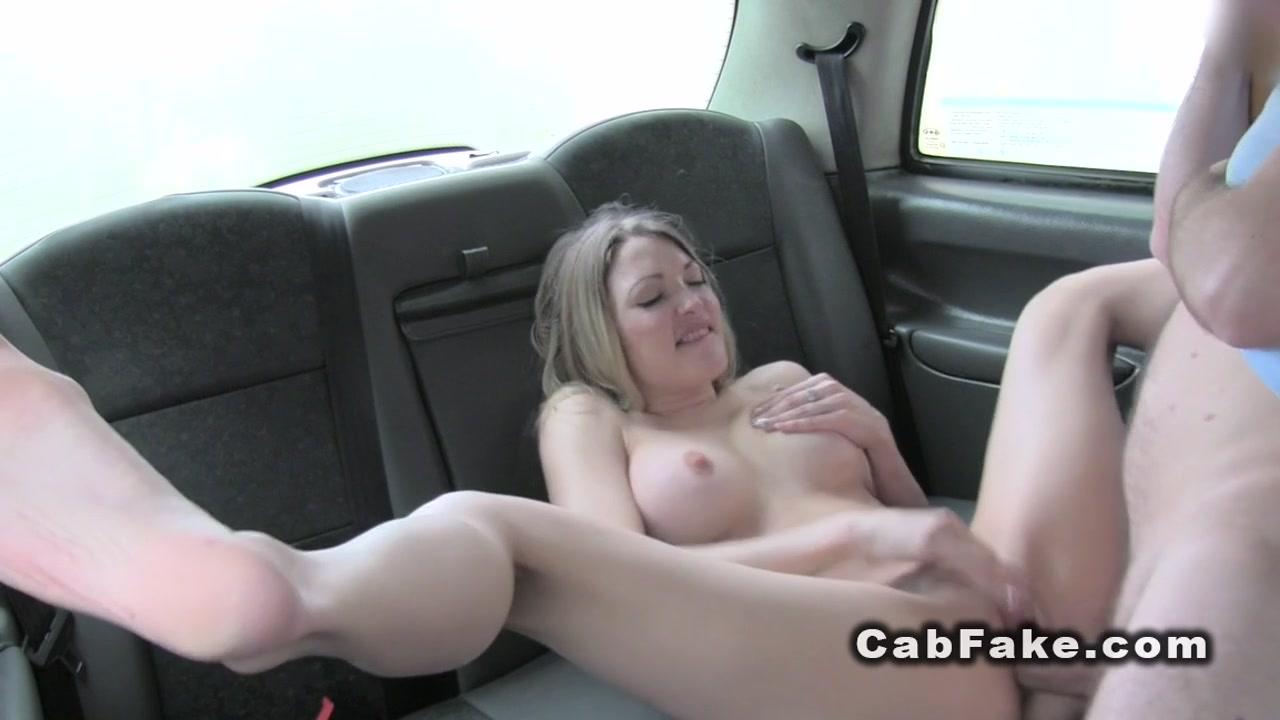 Ekaterina volkova maxim Hot porno