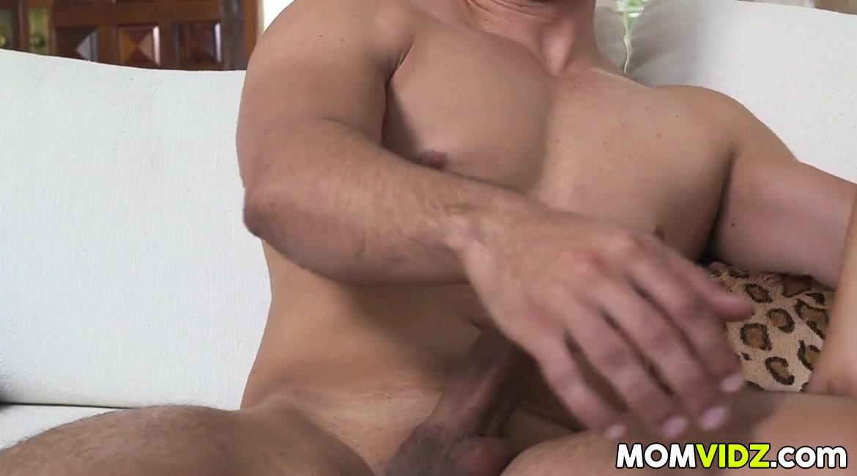 Porn FuckBook Tight foreskin blowjob