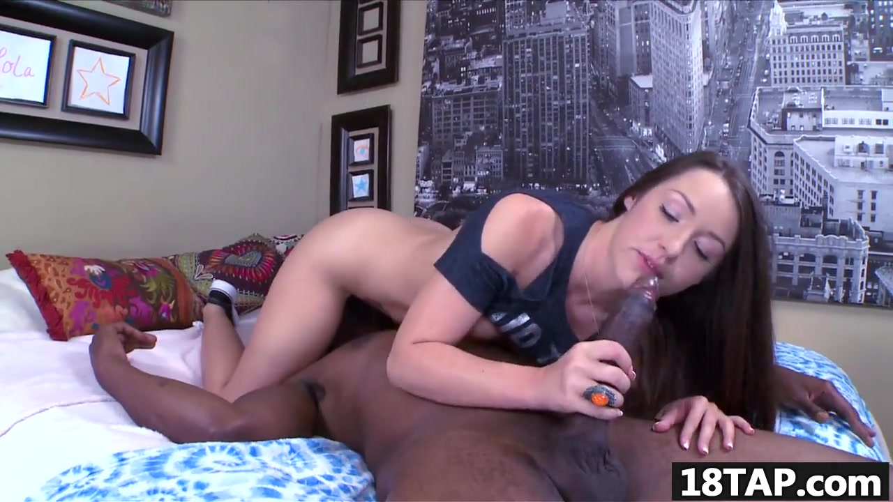 Satanic sexualization Porn Base