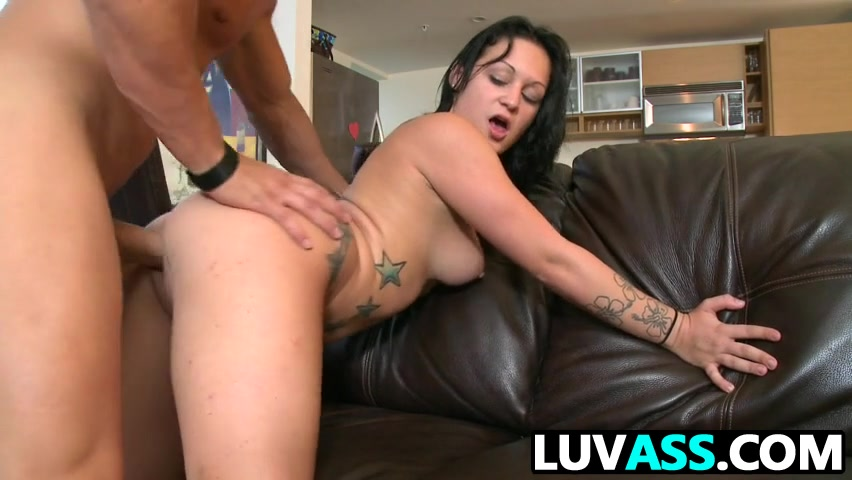 xXx Galleries Amateur mature sex porn tube